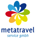 Metatravel Logo