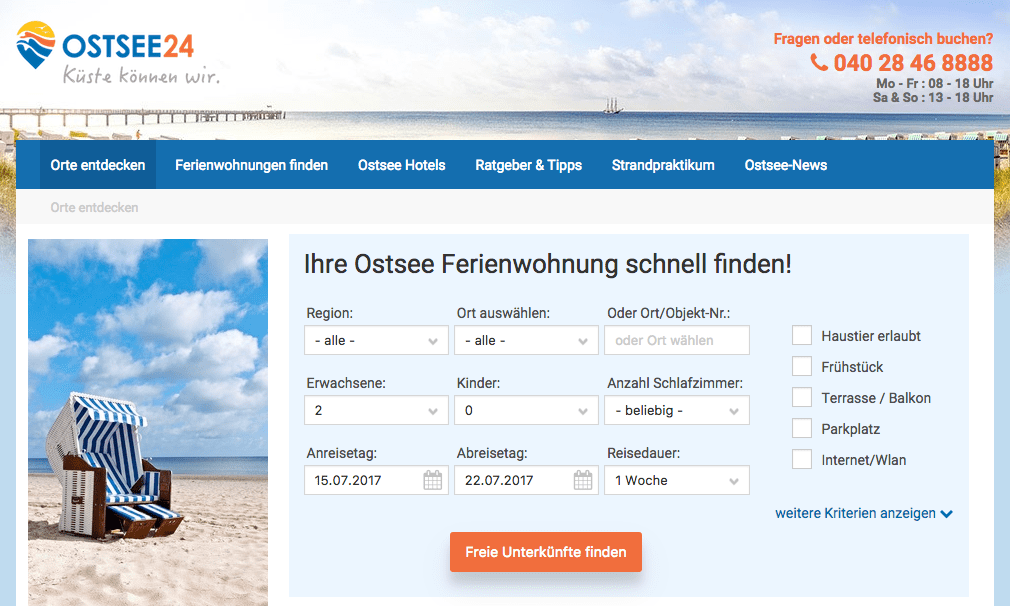 screen-ostsee24-2