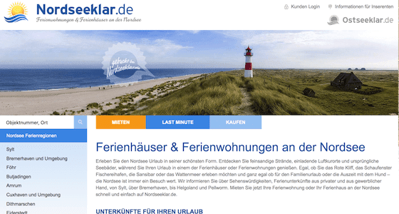 nordseeklar-metatravel